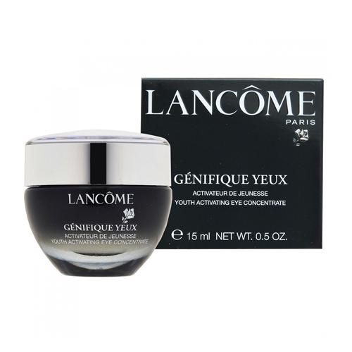 Kem chống nhăn vùng mắt Lancôme