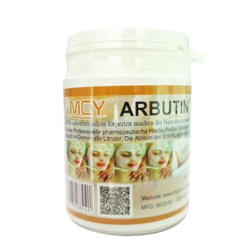 Bột kích trắng ARBUTIN MCY