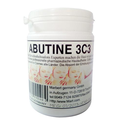 Bột kích trắng ABUTINE 3C3