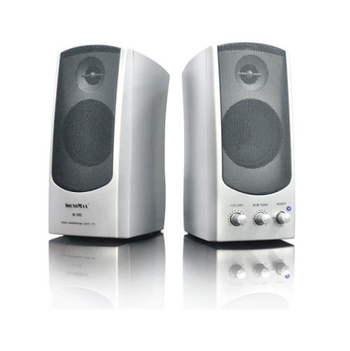 Loa SoundMax A 140/150 - 2.0