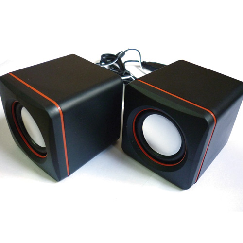 Loa Xí Ngầu Speaker Mini 2.0