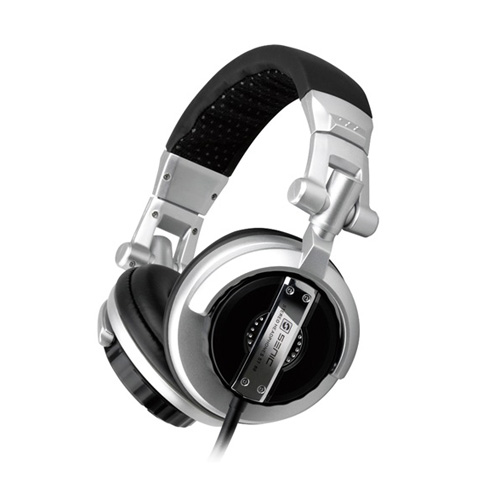 Tai nghe Somic ST-80