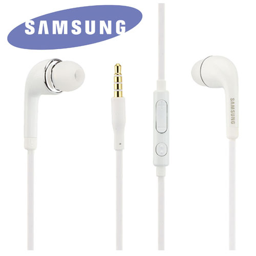 Tai nghe SamSung galasy S3