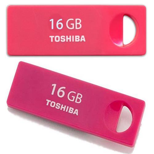 USB 16GB Toshiba chính hãng