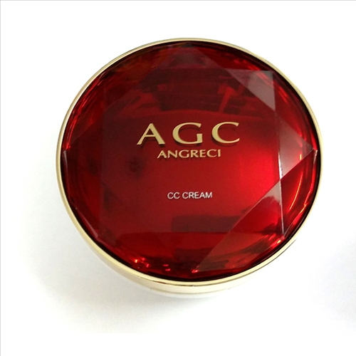 Phấn nước CC cream Red Diamond AGC