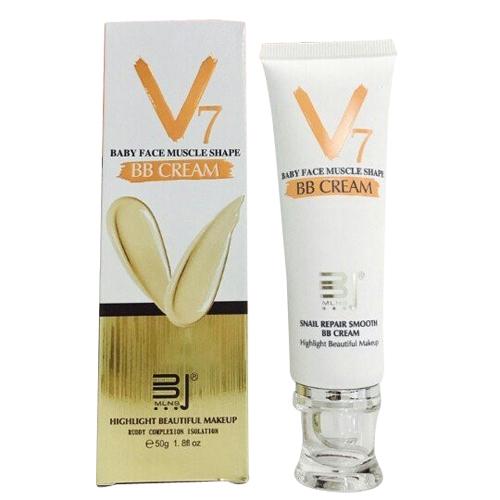 Kem nền BB Cream V7