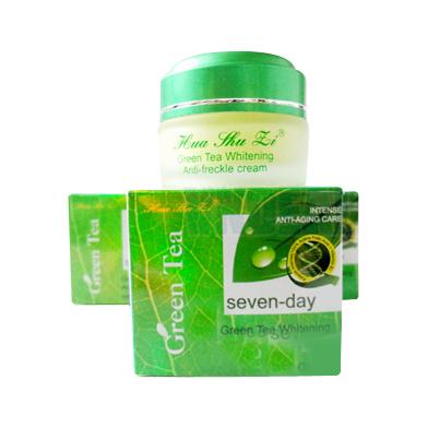 Kem dưỡng GREEN TEA